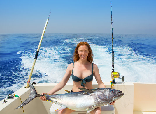 cabo-deep-sea-fishing-tuna