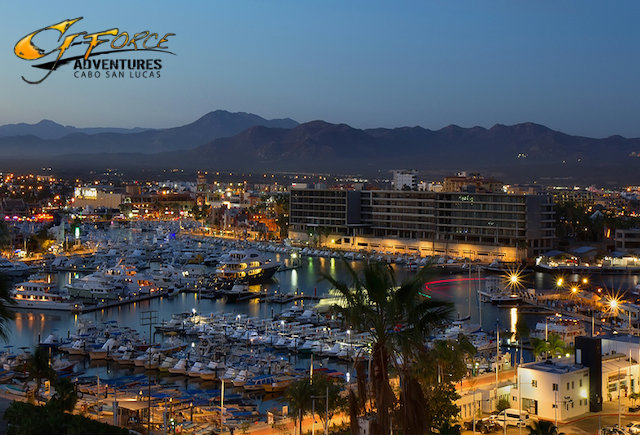 Tours And Attractions In San Jose Del Cabo