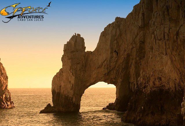 cabo adventure tours