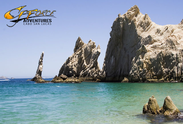 lovers-beach-cabo