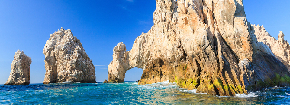 cabo-adventure-tours-and-activities