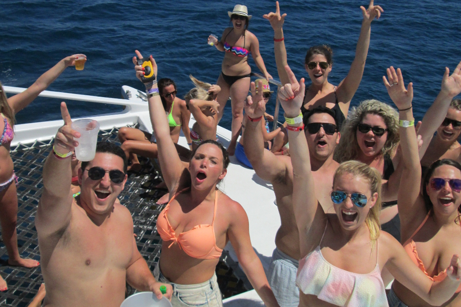 cabo-party-cruise