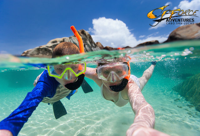 cabo-san-lucas-vacations