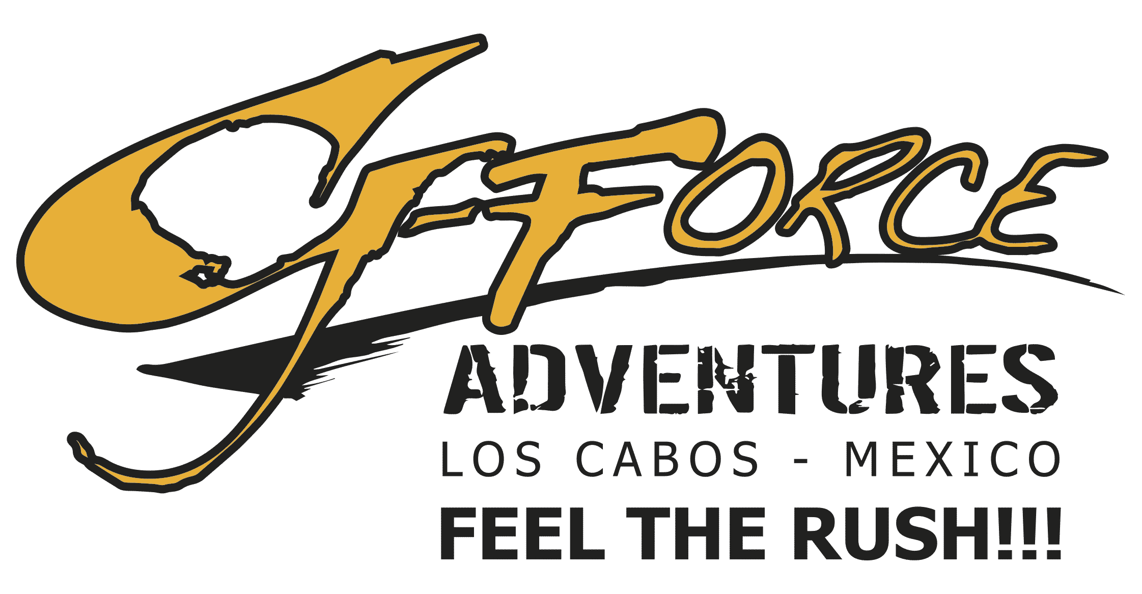 G-Force Adventures - Cabo San Lucas, Mexico